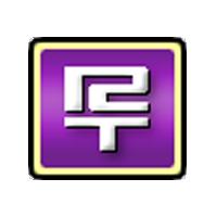 Tinkernut demo program made with batari basic youtube.